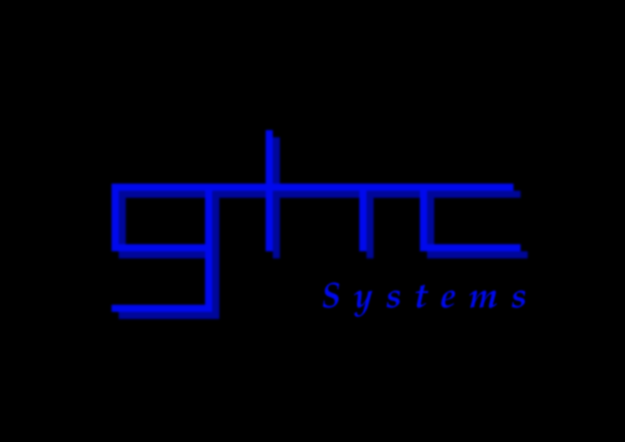 ghc Systems